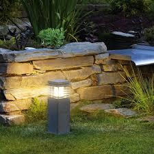 Landscape Bollard Lights Beautiful Outdoor Bollard Lighting Style Bistrodre Porch And