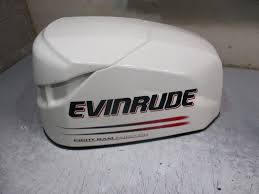 outboard parts evinrude outboard evinrude cowling green bay
