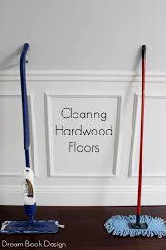 Best Hardwood Floor Steam Mop Best Mop For Wood Floors Wood Flooring