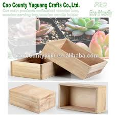 Shabby Chic Planters by Home Flowers Wood Box Shabby Chic Wood Planter Box Packaging Box