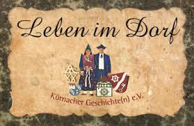 Gertraud Heinrich, verh. Fischer - LogoGeschichte