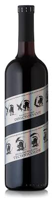 coppola director s cut francis ford coppola winery director s cut technicolor