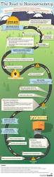 What Questions To Ask When Buying A House by 17 Best Images About Home Buyer Info On Pinterest Home