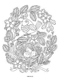 geometric coloring pages geometric coloring pages 7