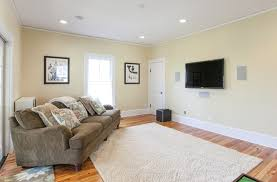 sherwin williams ivoire google search home theatre space