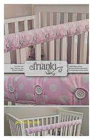 lovely baby crib rail padding baby cribs baby crib rail padding