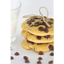 wholesale gourmet cookies redzed australian gourmet cookies and chocolates wholesale bulk