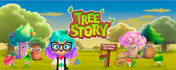 tree story a free pet tree that is changing the world