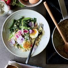 thanksgiving quinoa recipes quinoa recipes food u0026 wine