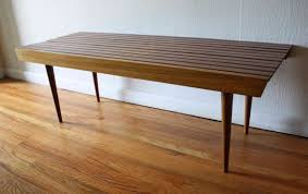 coffee table awesome mid century modern round dining table mid