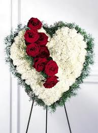 funeral flowers delivery 44 best funeral arrangements images on funeral flowers