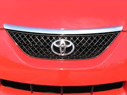 xe lexus mui tran 4 cho camry mui trần u201chàng hiếm u201d tại việt nam gắn biển xe đi xét thả