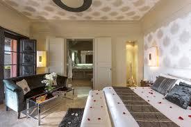chambre bébé luxe chambre luxe bebe