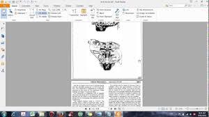 7afe toyota repair manual 100 images toyota corolla repair