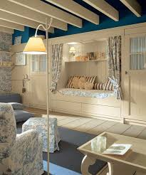 Childrens Bedroom Interior Design Ideas Classic English Style Children U0027s Bedroom By Minacciolo