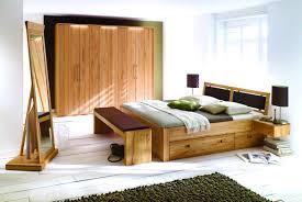 Schlafzimmer Buche Teilmassiv Schlafzimmer Holz Modern Angenehm Auf Moderne Deko Ideen Auch Set