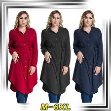 muslim women dress pictures abaya caftan cotton 2017 new