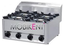 mat駻iel de cuisine d occasion mat駻iel cuisine pro 100 images mat駻iel de cuisine