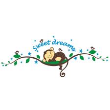 similiar cartoon stencils for walls keywords cartoon monkey stencil forest