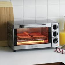 Orange Kettle And Toaster Toaster Ovens You U0027ll Love Wayfair