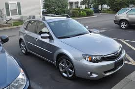 outback subaru 2011 farge27 2000 honda civic specs photos modification info at cardomain