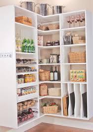 Kitchen Cupboard Shelving Kitchen Cupboard Organizers Ideas Home Design Ideas