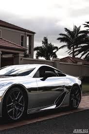 lexus lfa location most wanted 813 best chrome u0026 golden cars 800 pins images on pinterest