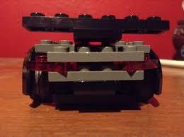 lamborghini veneno lego minifigure scale lamborghini veneno a lego creation by verbal