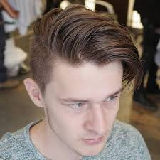 417 best latest hairstyles for men images on pinterest latest