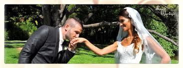 mariage arabe photographe cameraman mariage corrèze 19 reportages