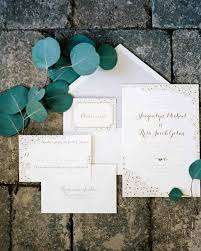 wedding programs wording sles wedding invitations california popular wedding
