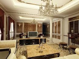 model home design jobs steve jobs house interior home design plan