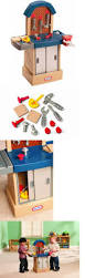 best 25 toddler tool bench ideas on pinterest kids work bench