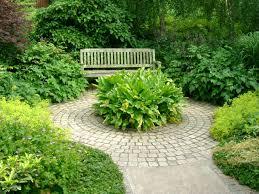 Shade Garden Ideas Shade Garden Design Ideas Melbourne The Inspirations Ontheside Co
