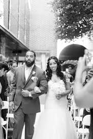 photographers in richmond va shalese danielle photography blogdowntown richmond va wedding by