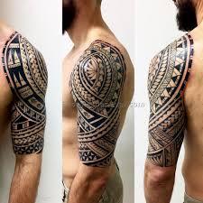 polynesian tattoo artist 1 best tattoos ever