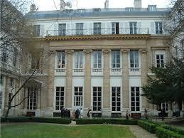 consolato d italia parigi lavorare per l istituto italiano di cultura a parigi lavorare
