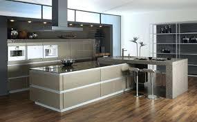 Island Ideas For Kitchens Small Modern Kitchen Design 2016 Kitchens Designs Island Ideas
