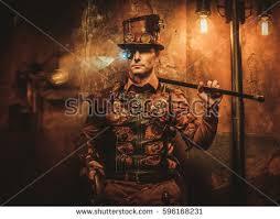 steampunk stockbilder und bilder und vektorgrafiken ohne