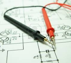 general pcb design layout guidelines 15 best circut board design images on pinterest long island