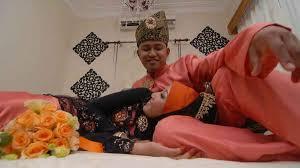 puaskan hasrat suami waktu haid cara halal ini boleh kalian