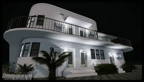 art deco style michael flocco blog archive art deco style house