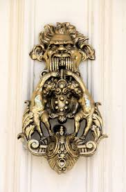 themed knobs door handles best door knockers images on handles