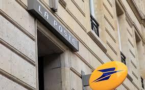 bureau de poste ouvert le samedi apr midi malakoff la poste du quartier barbusse va fermer l après midi le