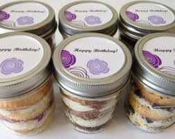 edible birthday gifts edible birthday gift etsy