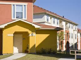 section 8 housing san antonio costa almadena apartment homes 6222 s new braunfels ave san