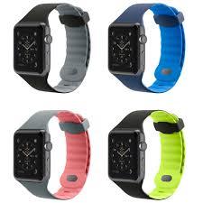 Watch Halloween 2 1981 Online For Free by Amazon Com Belkin Sport Wristband For Apple Watch Series 3 Apple