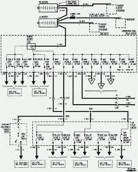 2003 mazda 6 wiring diagram mazda 6 electrical diagram