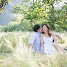 lindsey lane lindsey lane photography get quote session photography simi