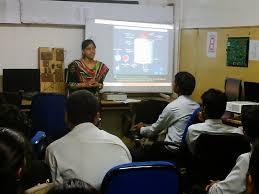 best plc training plc automation training in noida plc courses